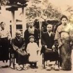 1939 photo_1