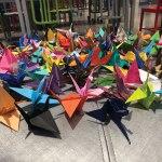 origami-cranes_cmyk_web