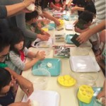 Photo03_CookingClass_CMYK