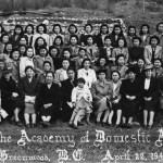 Academy_of_Domestic_Arts_gray
