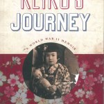 Keiko's-Journey-4c