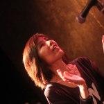 kuniko_fukishima_web1