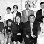 INTERVIEW: Tomio Moriguchi seeks to restore Japantown's ravaged roots