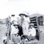 Greenwood-ladies-potato-picking-in-MIdway_web