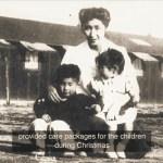 SHIZUKOS_QUILT_shizuko_with_children_GRAY