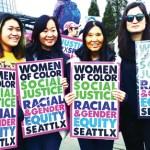 KUROSE_women_of_color_social_justice_-_brightened
