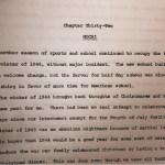 mochi_manuscript