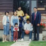 Koizumi family_jpg_450x852_upscale_q85