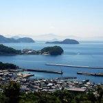 Seto-inland-sea-scenery-web