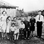 RITA-sakai-family-on-the-farm-GRAY-adj