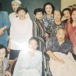 KIYOKO-adult-classmates