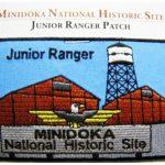 MINIDOKA-jr-ranger-patch-IMG_4424_2-PS-ADJ