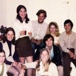 BILL-TASHIMA-1972-Heidelberg
