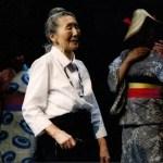 Doris Tachibana Hrubant 100183442