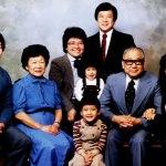 Family-Msrch-1983