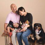 ShinjiMaeda_Family2