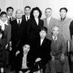 Koho-WithObata1949-GRAY
