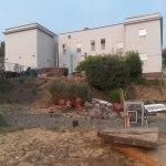 JCCCW-playground-20210801_180909-PS