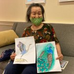 Rikuko-Tanaka+2-artworks