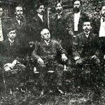 hokubeijiji-1919-1-1