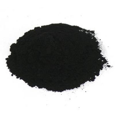 activated_charcoal_powder
