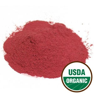 beet_root_powder