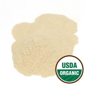 maca_root_powder