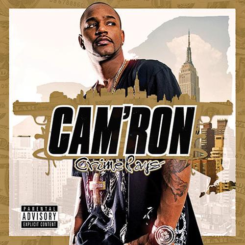 camron-crime-pays-cover-nappyafro