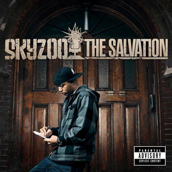 skyzoo-the-salvation-cover-nappyafro