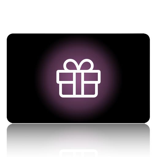 NCA Gift Card