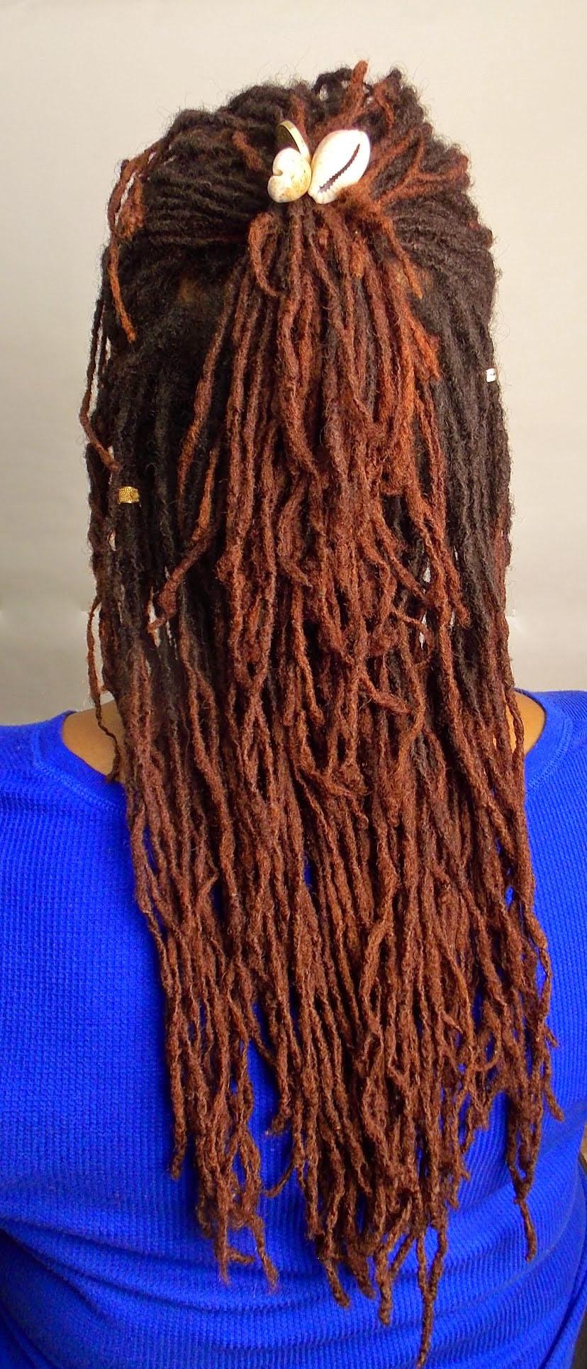 Mo' Hair Gro' Hair