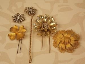 hair pins 021