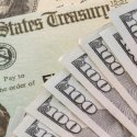 $1,400 stimulus check update: When could you get your third payment?