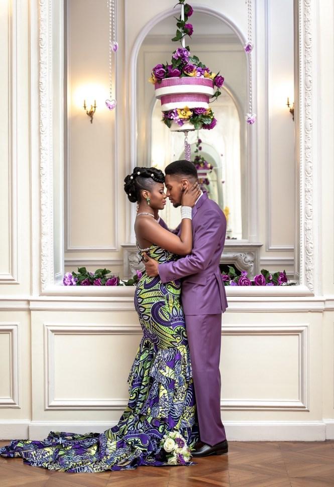 salon-afro-wedding-party