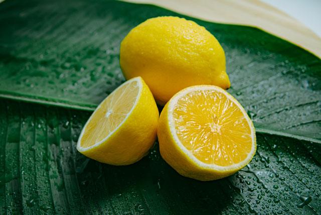 citron-deodorant-naturel