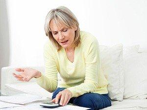 Как легально сдать квартиру: уплата налогов
