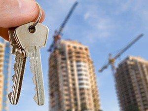 Документы для покупки квартиры в новостройке