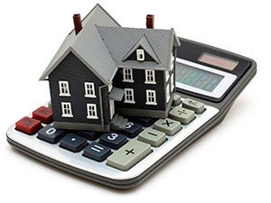 Процесс покупки жилплощади в ипотеку