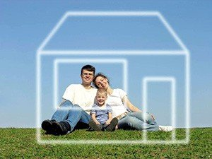 Как оформить предварительный договор на покупку квартиры по ипотеке