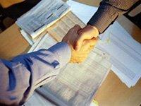 Заключение предварительного договора на покупку квартиры