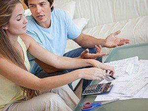 Продажа ипотечной квартиры при разводе