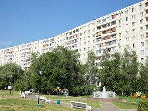Изображение - Документы, необходимые для покупки квартиры на вторичном рынке vneshnij-osmotr-kvartiry-300x225