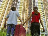 Что нужно знать, покупая квартиру в новостройке