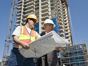 Правила покупки квартиры в строящемся доме