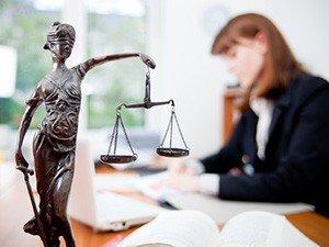 Процедура оспаривания приватизации квартиры в суде