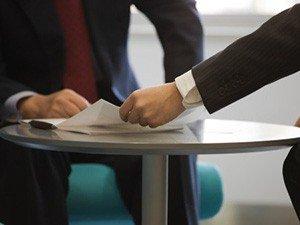 Какие документы понадобятся для регистрации приватизированной квартиры в Росреестре