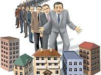 Получаем жильё по договору соцнайма