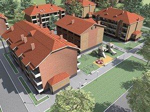 Регистрация права собственности на кооперативную квартиру