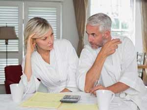 Недостатки завещания на квартиру для наследников и завещателя