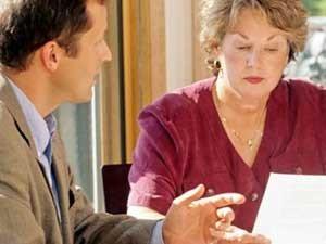 Преимущества оформления завещания на квартиру
